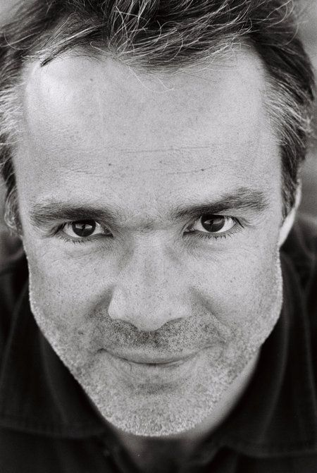 Hannes Jaenicke, Actor: Knockin' on Heaven's Door. Hannes Jaenicke was born on February 26, 1960 in Frankfurt am Main, West Germany. He is an actor and writer, known for Knockin' on Heaven's Door (1997), Bandits (1997) and Seven Years of Winter (2011). He was previously married to Nicole.