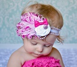Buy This adorable Headband at Petite Boutique! www.petitestylebykrenee.com