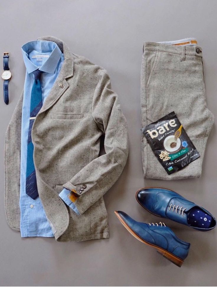 R e e d in 2019 | Products | Pinterest | Mens fashion, Mens suits and Fashion