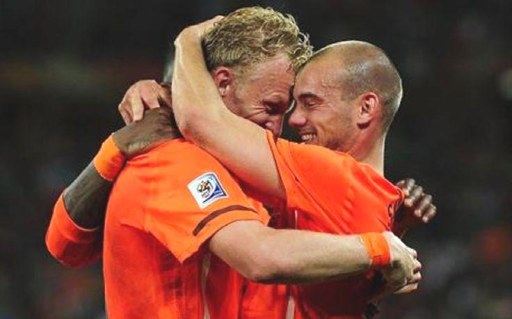 nice  #and #best #champions #Dutch #elftal #football #goals #ᴴᴰ #Holland #lea... #memories #national #nederland #nederlands #netherlands #netherlandssoccer #nlsoccer #skills #soccer #team #the ᴴᴰ The Netherlands • Best Football Memories http://www.pagesoccer.com/%e1%b4%b4%e1%b4%b0-the-netherlands-%e2%80%a2-best-football-memories/