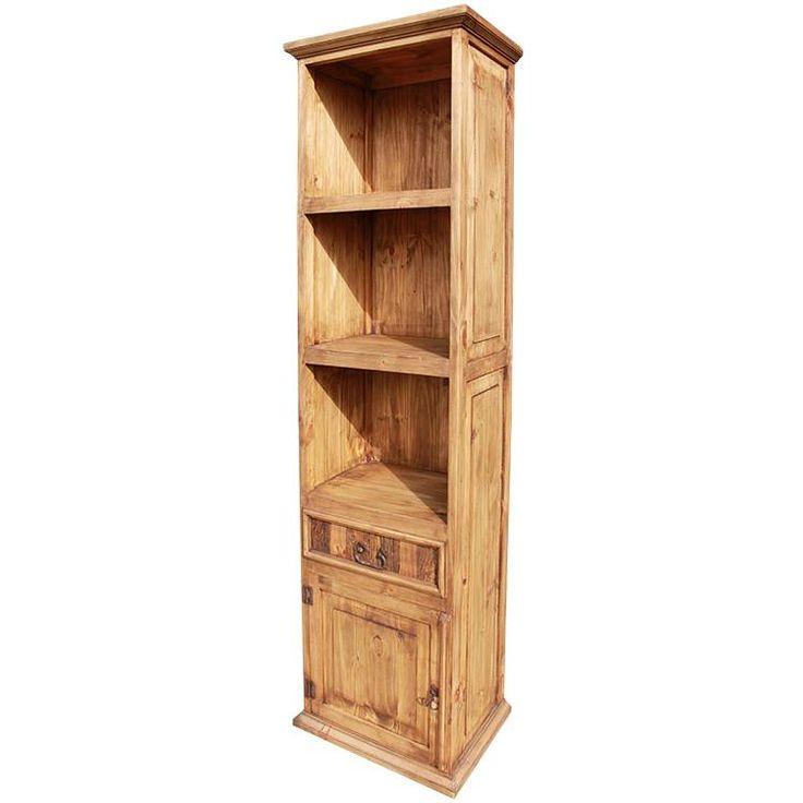 Best 25 Mexican Pine Furniture Ideas On Pinterest Restoration