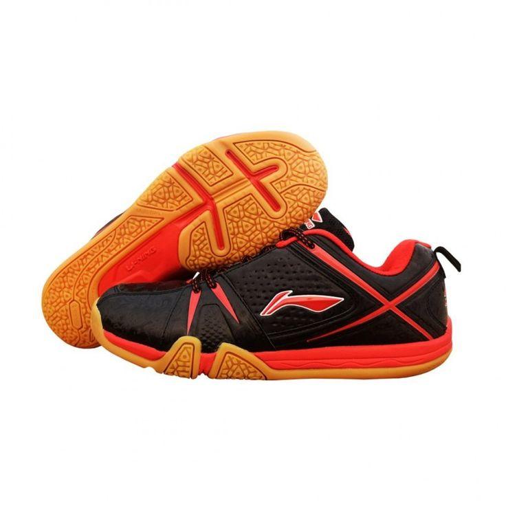 Li-Ning Idol Badminton Shoes