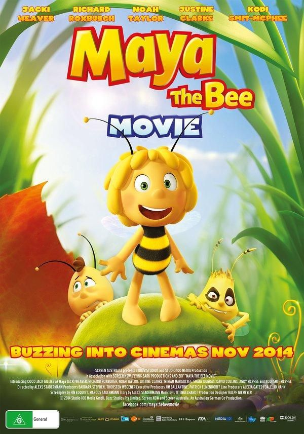 Best 25 Watch Bee Movie Ideas On Pinterest