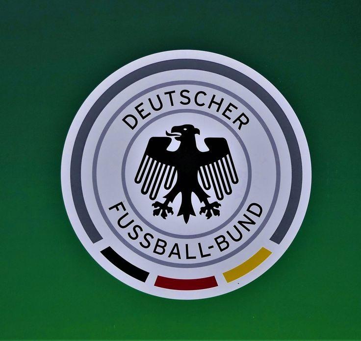 Live-Ticker: U19 EM-Qualifikation: Deutschland – Zypern in Rüsselsheim!    Live-Ticker: http://www.liveticker.com/fussball/europa/u19-em/                   Live-Ticker: http://www.liveticker.com/fussball/europa/u19-em/   weiter lesen