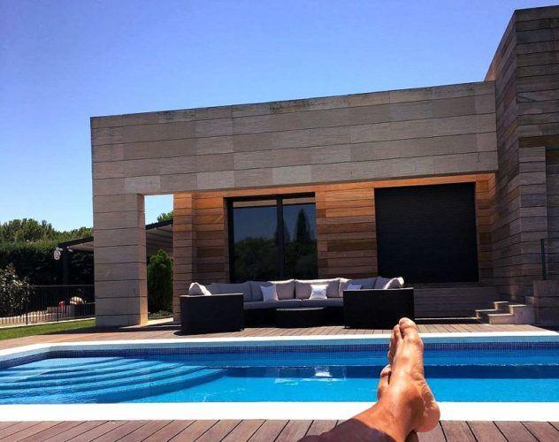 15 best Casas de Famosos  House celebrities images on