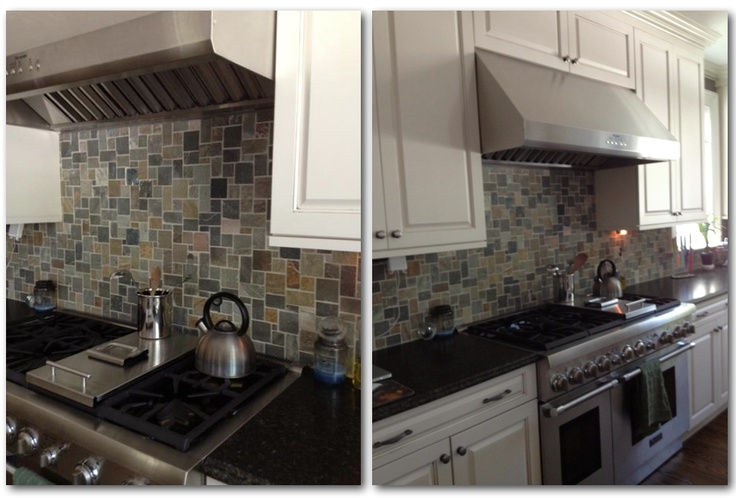 Kitchen Countertops Crossville Tn