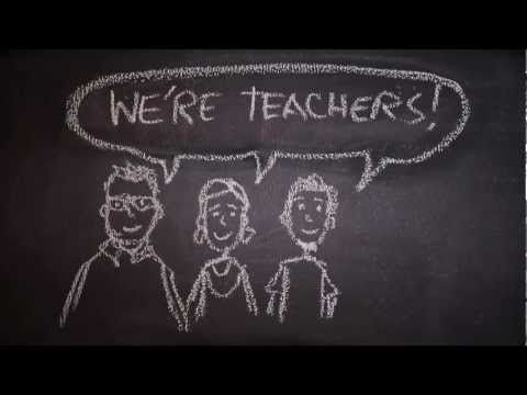 Standards-Based Grading Overview - YouTube Wish my district would watch this video...