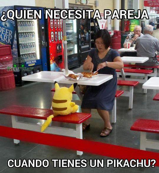 CÓMO HACER UN MEME DIVERTIDO #memes #chistes #chistesmalos #imagenesgraciosas #humor