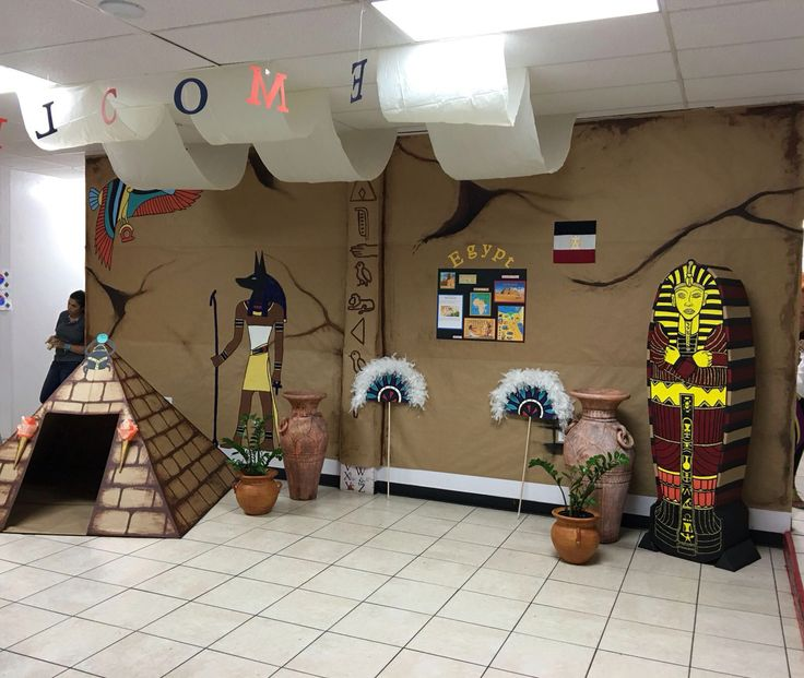 Ancient History Classroom Decorations ~ Best ancient history images on pinterest