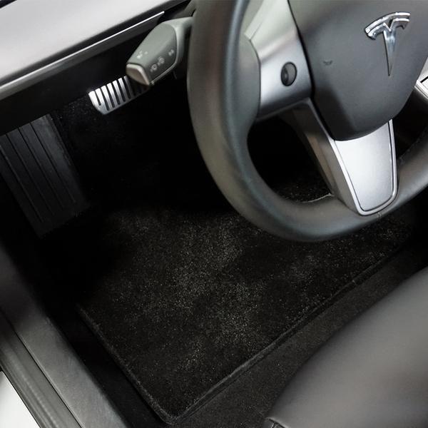 Ultimats For Tesla Model 3 Tesla Model Tesla Used Cars