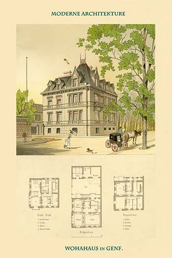 25 best ideas about small house plans on pinterest for Reproduction farmhouse plans