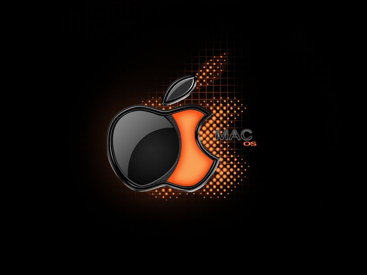 official apple logo. apple logo screensaver () for os x mavericks official download
