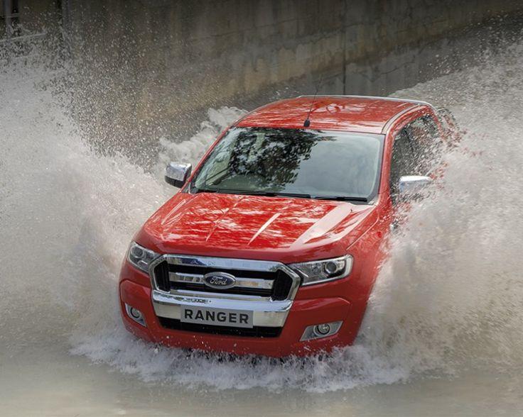 2015 ford ranger for sale Archives - Jim Autos Thailand