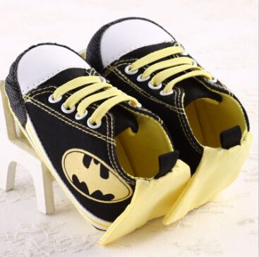 Cutest shoes ever!