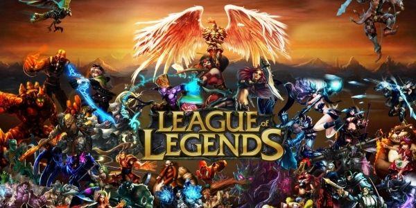 League of Legends quiere mejorar la experiencia del jugador nuevo