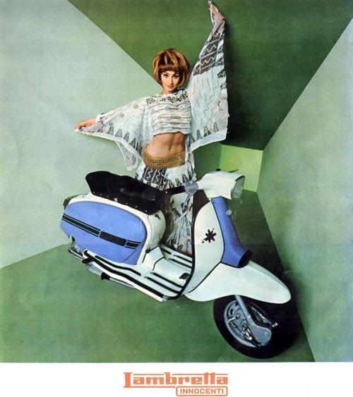 1000+ images about Vintage Ads & Design on Pinterest ...