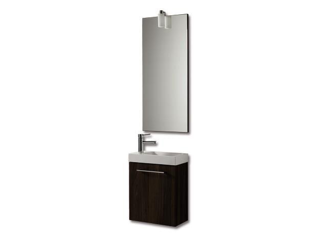 Bauhaus badezimmerschrank ~ 24 best bäderwelt images on pinterest bathrooms bathtubs and