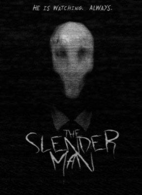 Slender Man Marble Hornets Sightings 55 best Slender Man im...