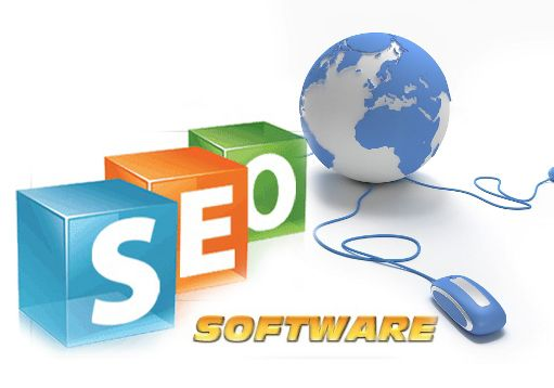Over 90% of users visit only the websites displayed on the first page of searches.With Best SEO Software you can improve your website position in search without having previous experience.