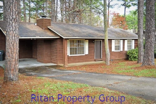Riverdale 3/2 House with Deck!  715 Waterview Dr., Riverdale, GA  30274 Ritan Property Group