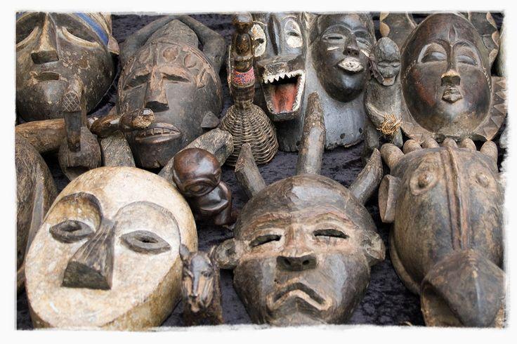 Texture_africanajpg 1200799 african masks african