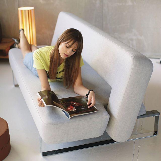 #innovationliving #designexpo #design #design-expo_pl #sofa #kanapa #puzzle #model #sofy #kanapy #sofas
