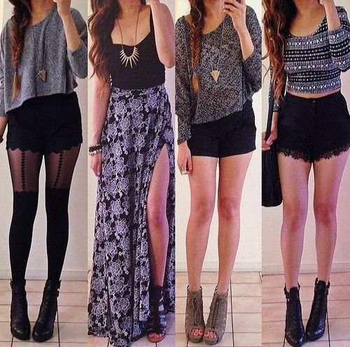 Find More at => http://feedproxy.google.com/~r/amazingoutfits/~3/Cmkco9TbaCc/AmazingOutfits.page