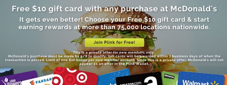 Find great deals coupons free stuff online free