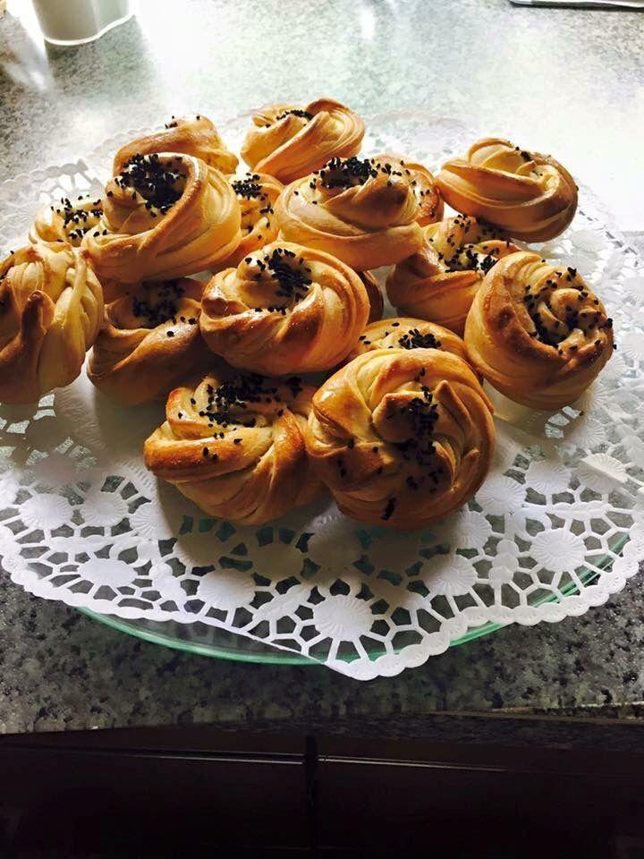 108 besten afghan food bilder auf pinterest gesunde rezepte getr nke rezepte und indische. Black Bedroom Furniture Sets. Home Design Ideas