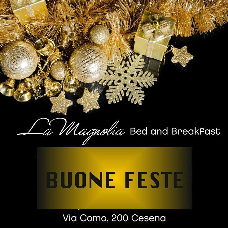 Offerta Capodanno alla Magnolia Cesena a pochi km da Milano Marittima