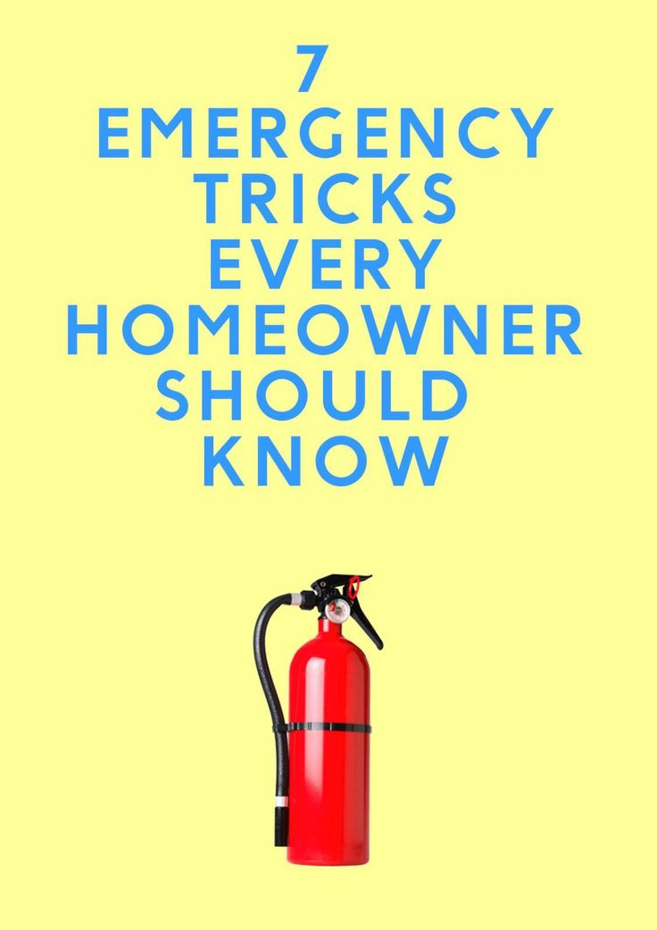 """Turn the knob or lever clockwise (""""right-y tight-y"""") and you'll cut off the water supply.  Related video on Yahoo Makers: 6 Lazy—But Valuable—Home Improvement Projects 3."""