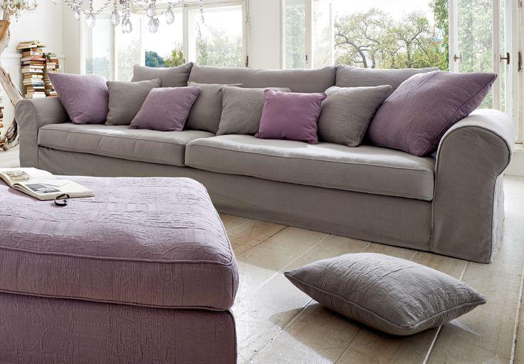 85 best decorative pillows images on pinterest sofas decorative pillows and throw pillows. Black Bedroom Furniture Sets. Home Design Ideas