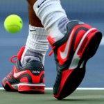 Мужская обувь для тенниса
