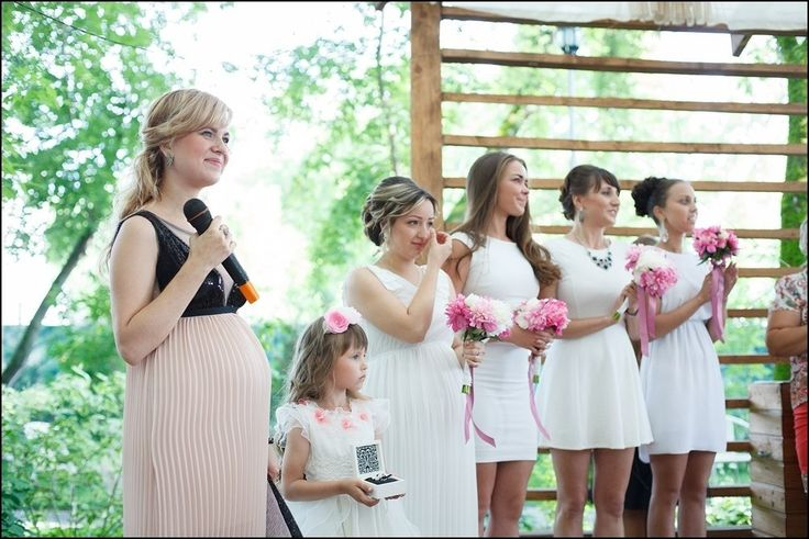 Flower Girl на свадьбе! Идеи + фото со свадьбы Lucky Life   Свадебное агентство Lucky Life
