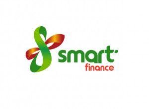 Melayani Pembayaran Kredit Smart Finance Info http://imperiumpay.net/melayani-pembayaran-kredit-smart-finance.html  #PPOB #PULSA #LISTRIK #PDAM #TELKOM #BPJS #TIKET #GRIYABAYAR #IMPERIUMPAY #KLIKPPOB #PPOBBUKOPIN