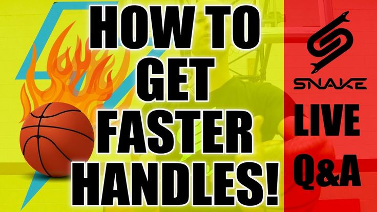 how to get skill points gw2 fast
