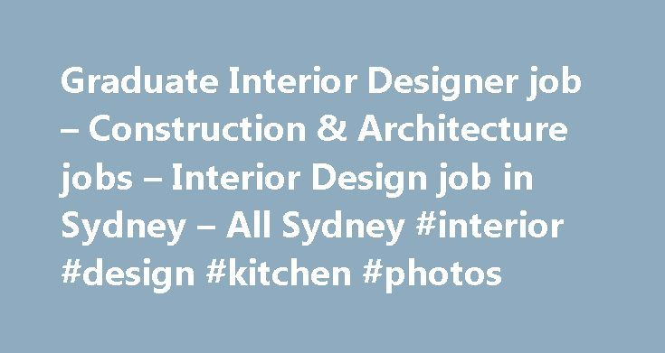 25 Best Ideas About Construction Jobs On Pinterest Construction Images Carpenter Tools And