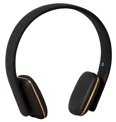 Casque audio sans fil A.HEAD / Bluetooth - Kreafunk