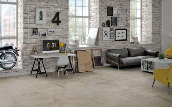 17 meilleures images propos de sols de salon salle for Carrelage groupe 4