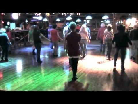 lets dance videos