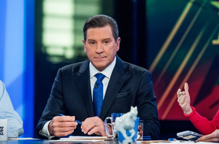 Eric Chase Bolling's untimely death came hours after the network announced the elder Bolling's departure from 'The Specialists.'