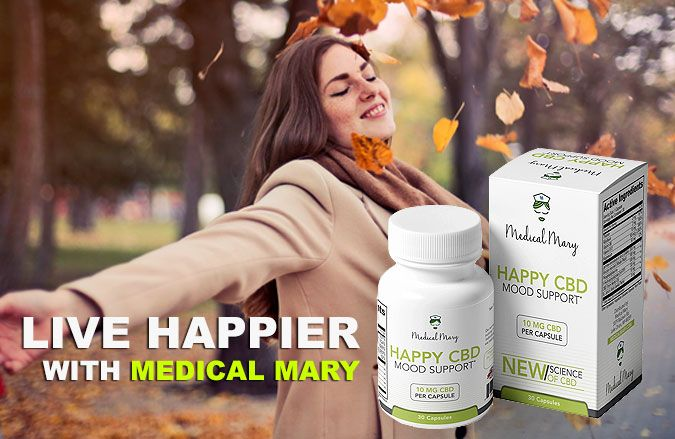 68 best move better taylored training physiotherapy images on enhance your mood and live happier with medical mary cbd use coupon code for 20 fandeluxe Image collections