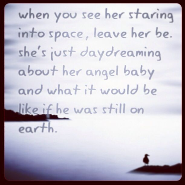 Losing A Unborn Baby Quotes: The 25+ Best Miscarriage Remembrance Ideas On Pinterest