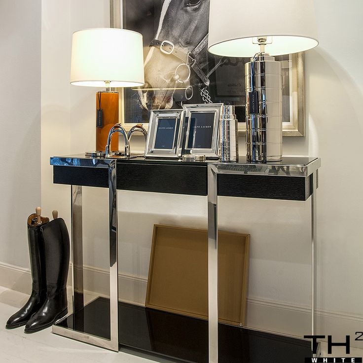 402 best images about entryway consoles on pinterest credenzas ux ui designer and foyers. Black Bedroom Furniture Sets. Home Design Ideas