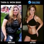 Real Insanity Workout Results From Men and Women