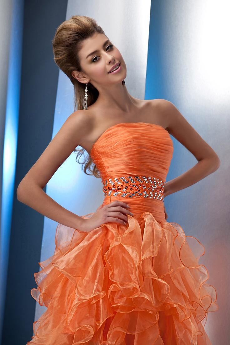 best dresses ud images on pinterest short dresses formal