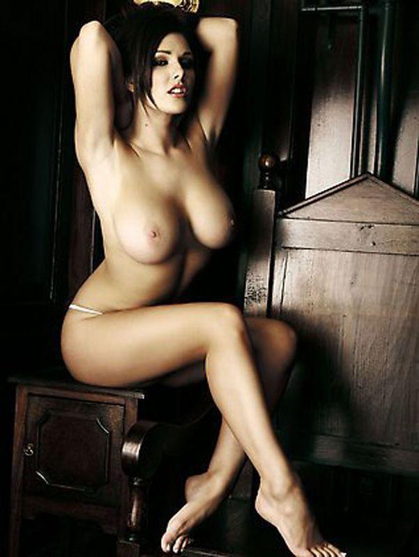 kylie minogue nude photos