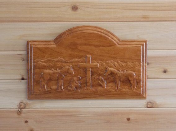 Best images about cnc on pinterest wooden signs