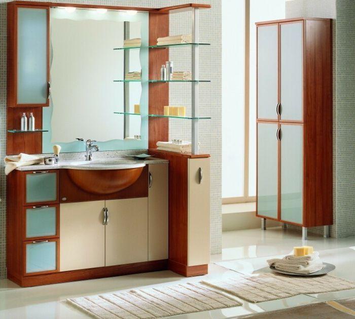 20 best Bathroom images on Pinterest Bathroom tile designs - badezimmer 11qm