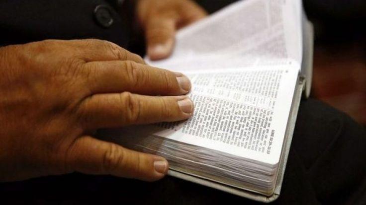 Team Obama launches a shocking broadside against religious faith http://endtimeheadlines.org/2016/09/team-obama-launches-a-shocking-broadside-against-religious-faith/